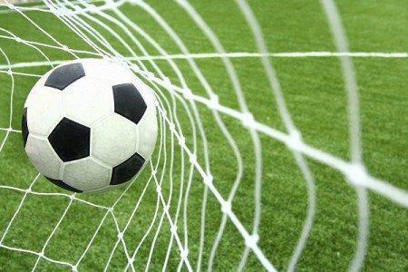 il calcio potenza torna alla vittoria