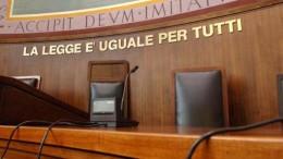 prof condannata a 9 anni di reclusione