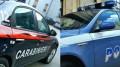 basilicata tra le regioni più sicure d'italia
