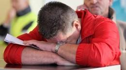 POTENZA: CON LA NUOVA GESTIONE CI SONO 25 DIPENDENTI IN ESUBERO