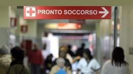 CARENZA CRONICA DI INFERMIERI AL PRONTO SOCCORSO DEL SAN CARLO: LA SALUTE DEI CITTADINI È A RISCHIO?