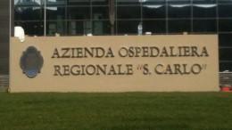 """AL SAN CARLO DI POTENZA PREVISTE BEN 77 """"NUOVE ASSUNZIONI"""", ECCO COME FARE LA DOMANDA!"""