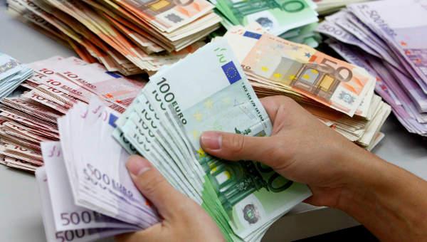 VINTI NEL POTENTINO 347.000 EURO!