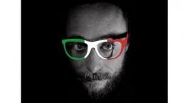 """BASILICATA: DA DOMANI DIVERTIMENTO GARANTITO GRAZIE ALLO SPETTACOLO """"PINUCCIO CHIAMA"""". ECCO I DETTAGLI!"""