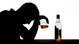 DIPENDENZA DA ALCOL? IL LUCANO MARIO RACCONTA LA SUA ODISSEA DURATA 16 ANNI...