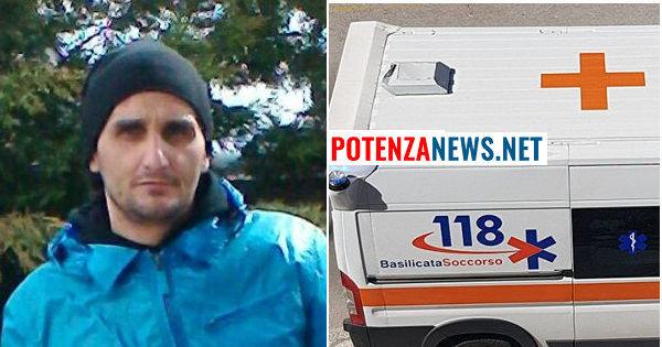 Omicidio paterno claudio ucciso dalla moglie ecco le for Ultime notizie dal parlamento italiano